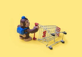 Increasing Revenue Through Abandoned Cart Messaging and Incentives