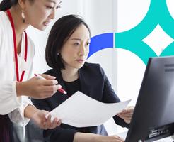 Watson Health Imaging Scales Global RFP Response Process with Loopio
