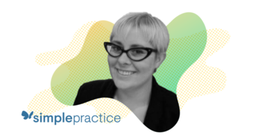 How SimplePractice Created a Culture Where Knowledge Management Matters