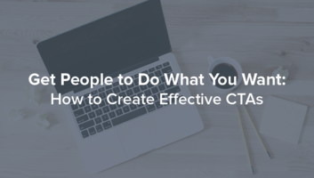 How to Create More Effective CTA's - Sigstr