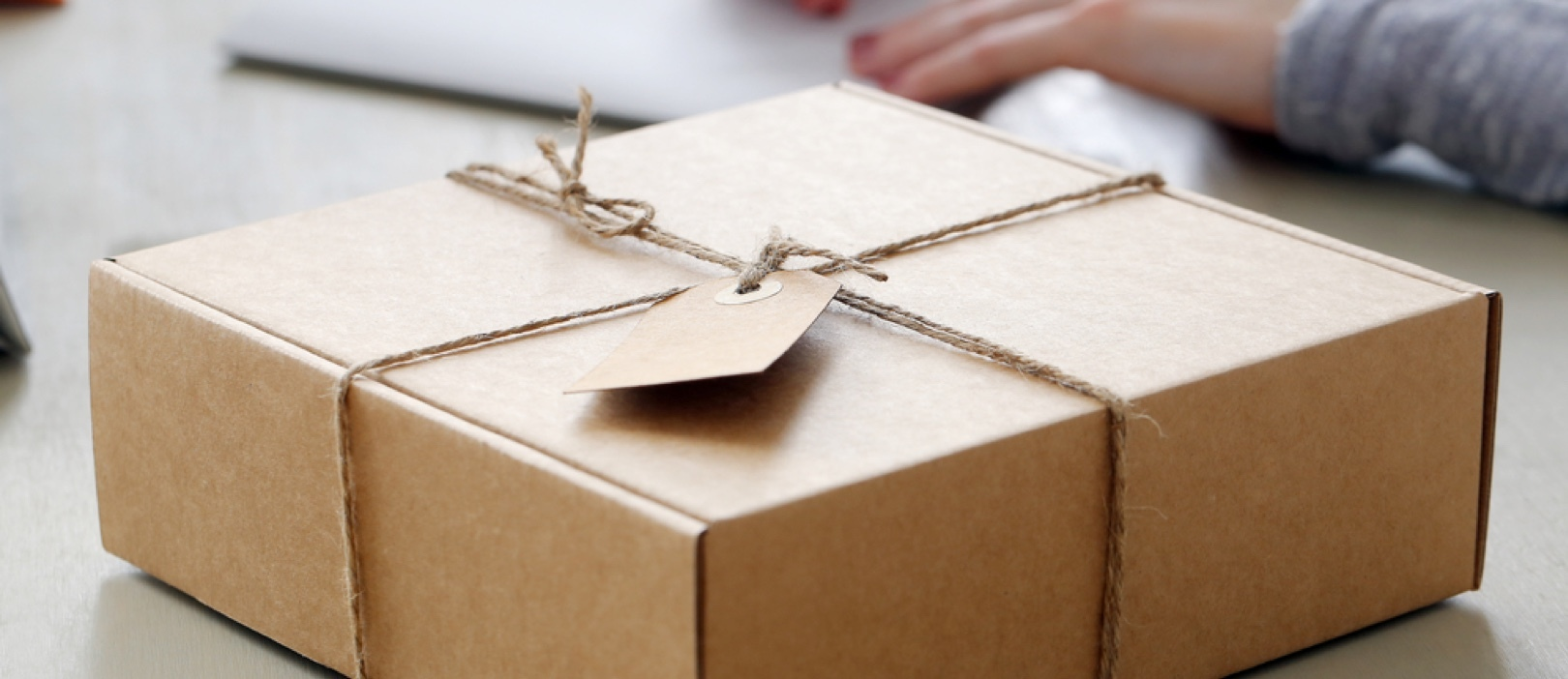Why Direct Mail Needs to be Part of Your Sales Strategy