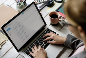 Email Marketing: How to Get Started and Build Your First List