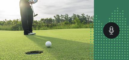 Hear the BombTech Golf Growth Story [Listen]