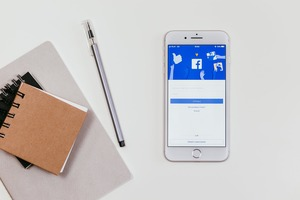 Facebook Marketing 101 - Strategy Guide for 2020