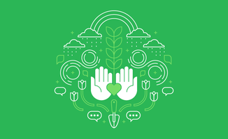 Caring for Your Customers: Executing & Analyzing a Social Customer Care Strategy With Sprout Social