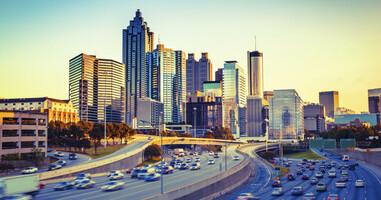LSA Digital Marketing Bootcamp Comes to Atlanta