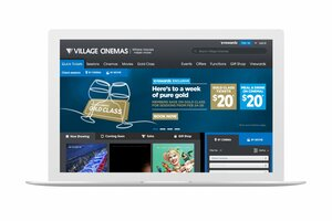 Village entertainment drives revenue and loyalty growth with the Lexer CDP: Pt. 2