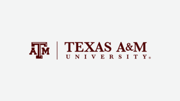 How Texas A&M uses Sprout Social to build communities and accessible content