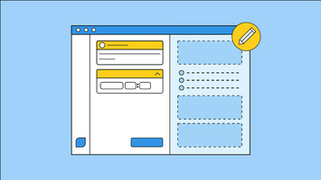 Prepare to Launch With a Social Media Campaign Brief: Template