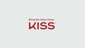 How KISS Slays in Style on Social Media by Using Sprout Social