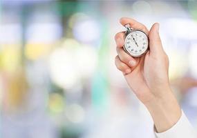 13 Time Management Hacks for Sales Reps