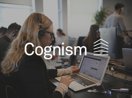 Cognism Grows ARR 3x, Using SalesLoft to Scale the Sales Process for New Reps