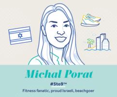 Alyce All-Stars Featuring Michal Porat | Alyce Blog