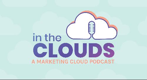 Marketing Cloud: June 2021 Release Updates