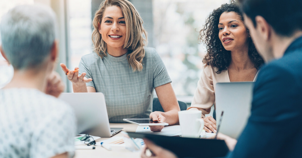 Real Connections, Real Revenue: How to Scale Authentic Conversations Throughout Your Sales Funnel
