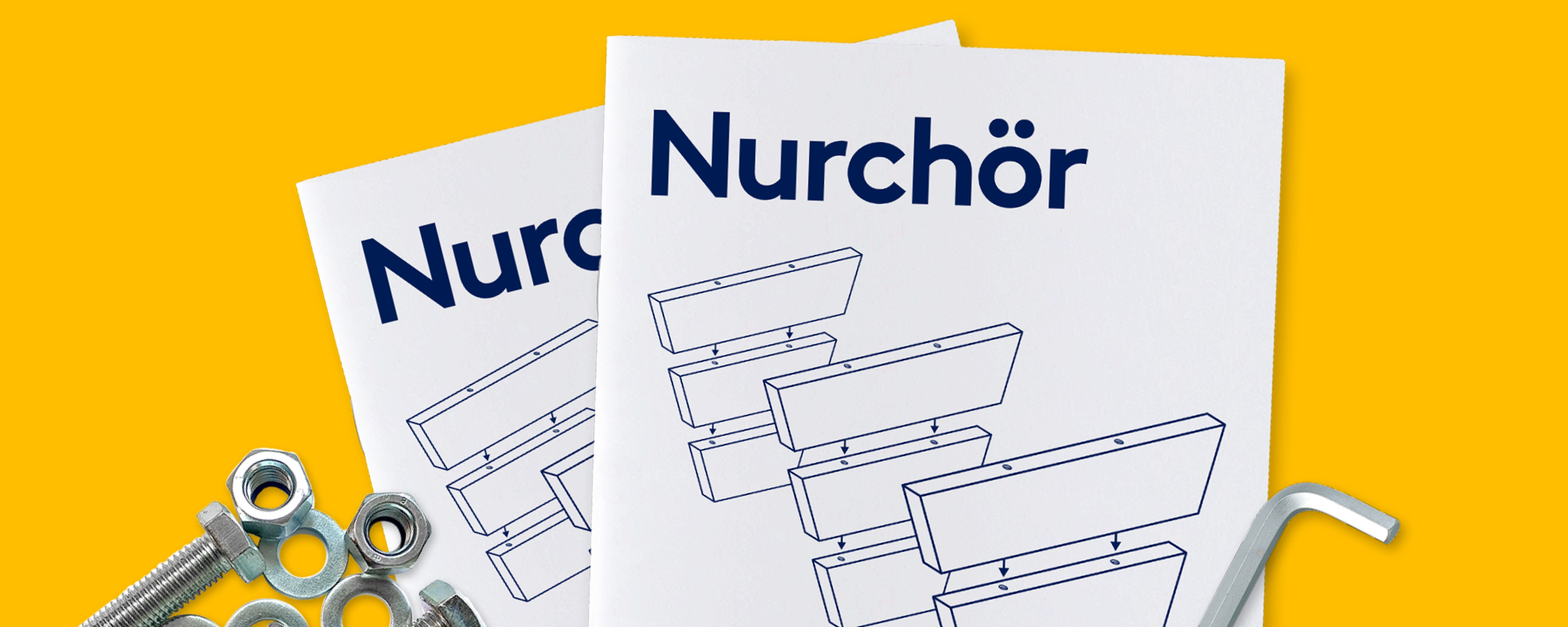 Next-Level Nurture Building Manual for B2B Marketers