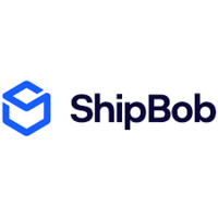 ShipBob & Shopify Plus: The Winning Fulfillment & Ecommerce Tech Stack