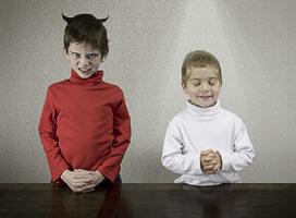 3 Advantages of Creating Marketing Personas Non Gratas