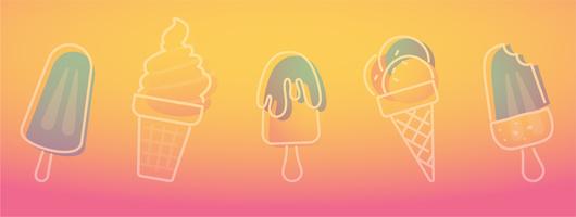 2021's Summer Marketing Inspiration | Creative Forecast