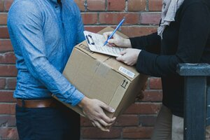Why All-Risk Shipping Insurance is Better for Your Business