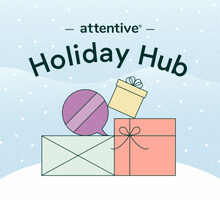 """[Guide] Text Messaging Unwrapped: Tips & Strategies to """"Sleigh"""" the 2020 Holiday Season   Text Talk"""
