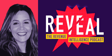 Running effective 1:1s that drive revenue