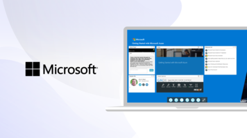 Case Study: Microsoft Azure Equips its Sales Team with Better Insights Through ON24