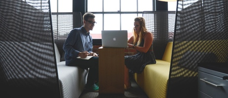 5 Key Components of a Successful Customer Engagement Strategy