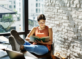 5 Must-Read Books, According to Top Sales Leaders