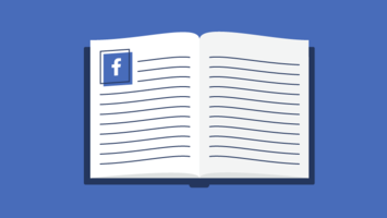 The ultimate guide to using Facebook stories for business