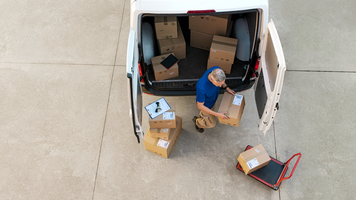 Delivery Management Guide: Improve Your Delivery Management Systems