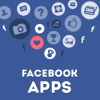 The new Facebook page design: Application tabs are back in the game!