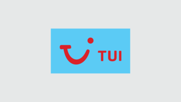 Customer support and content solutions: Why Sprout Social is just the ticket for TUI UK
