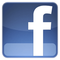 Facebook Launches Sponsored Results: PPC Ads in Facebook Search