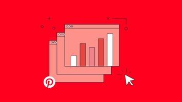 Top 5 benefits of a Pinterest business account