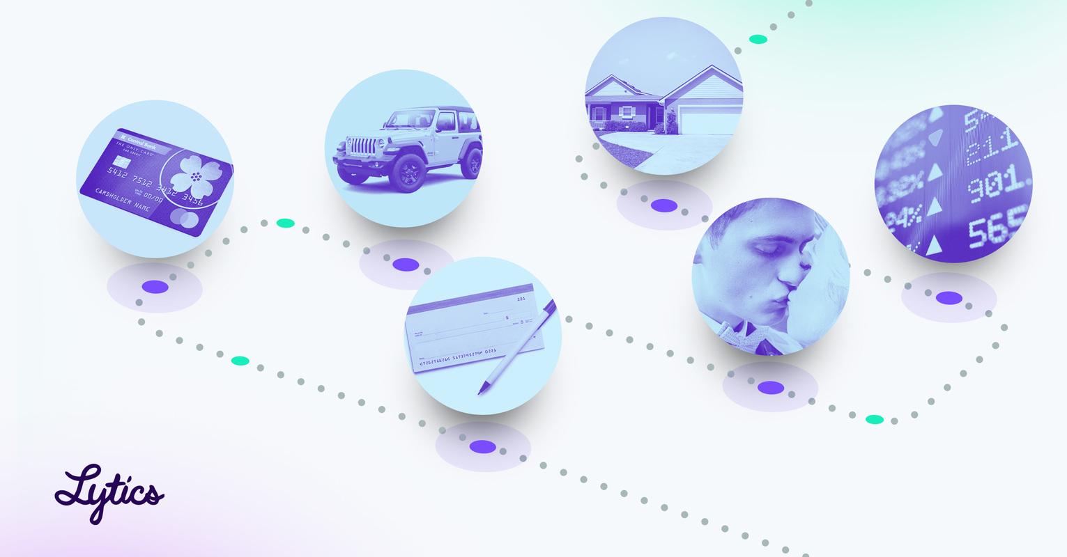 How customer data platform creates longer customer bonds