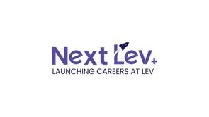 Next Lev 2021