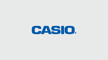 From Prospecting to Retention: Why Casio Adopted Sprout Social for Customer Care