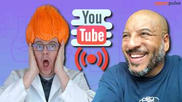 """5 Things You Need to Go Live on YouTube with Shawn """"Doc"""" Boyd!"""