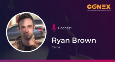 Why Smart Marketers Are Embracing Experiential Content [Podcast]