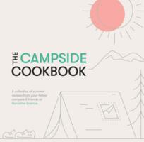 The Campside Cookbook