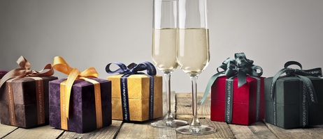 3 B2B Gift Ideas That Transform Your Quote-to-Cash Process