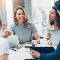 Salesforce CPQ + CLM: work smarter, not harder