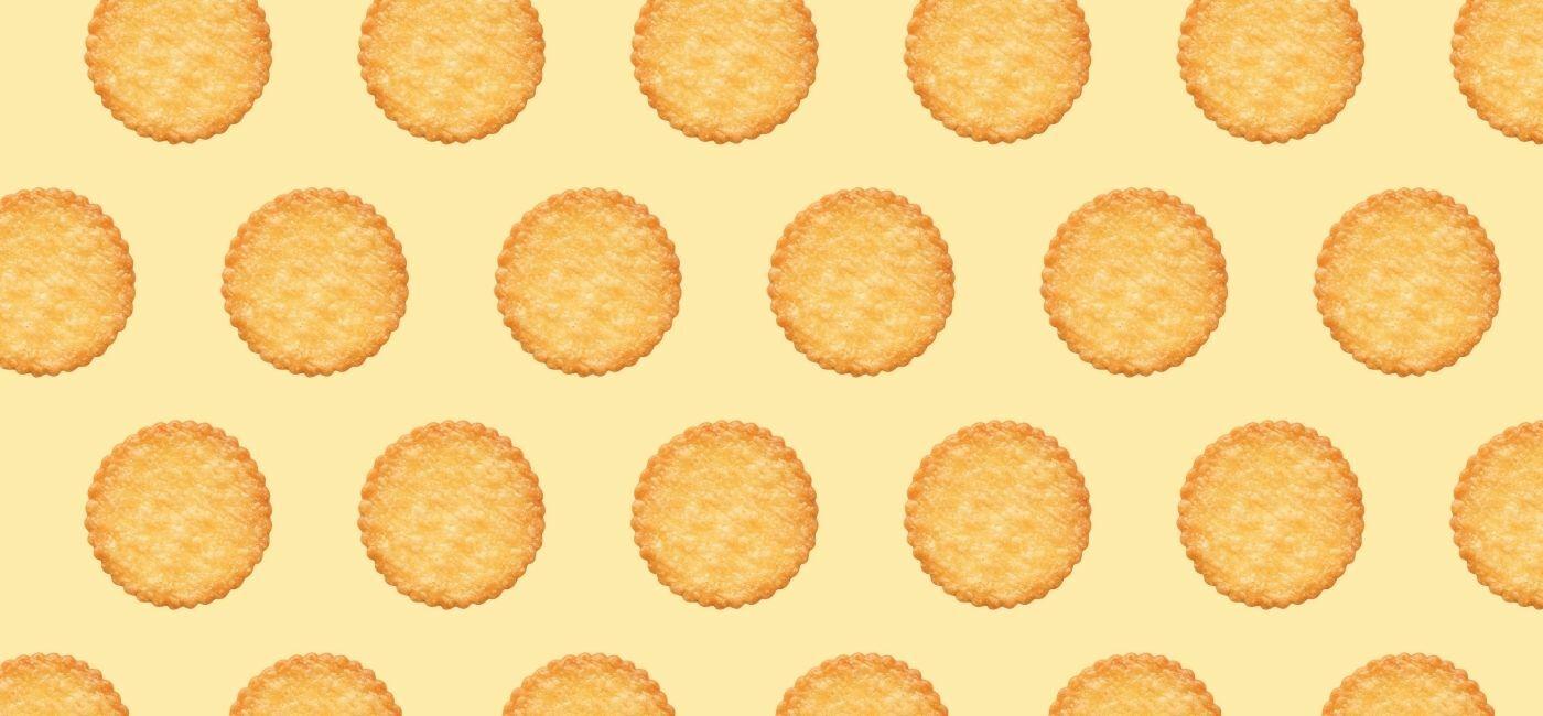 No third-party cookie, no problem