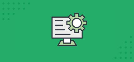 Klaviyo's Latest Product Updates: June 2021   Klaviyo Blog