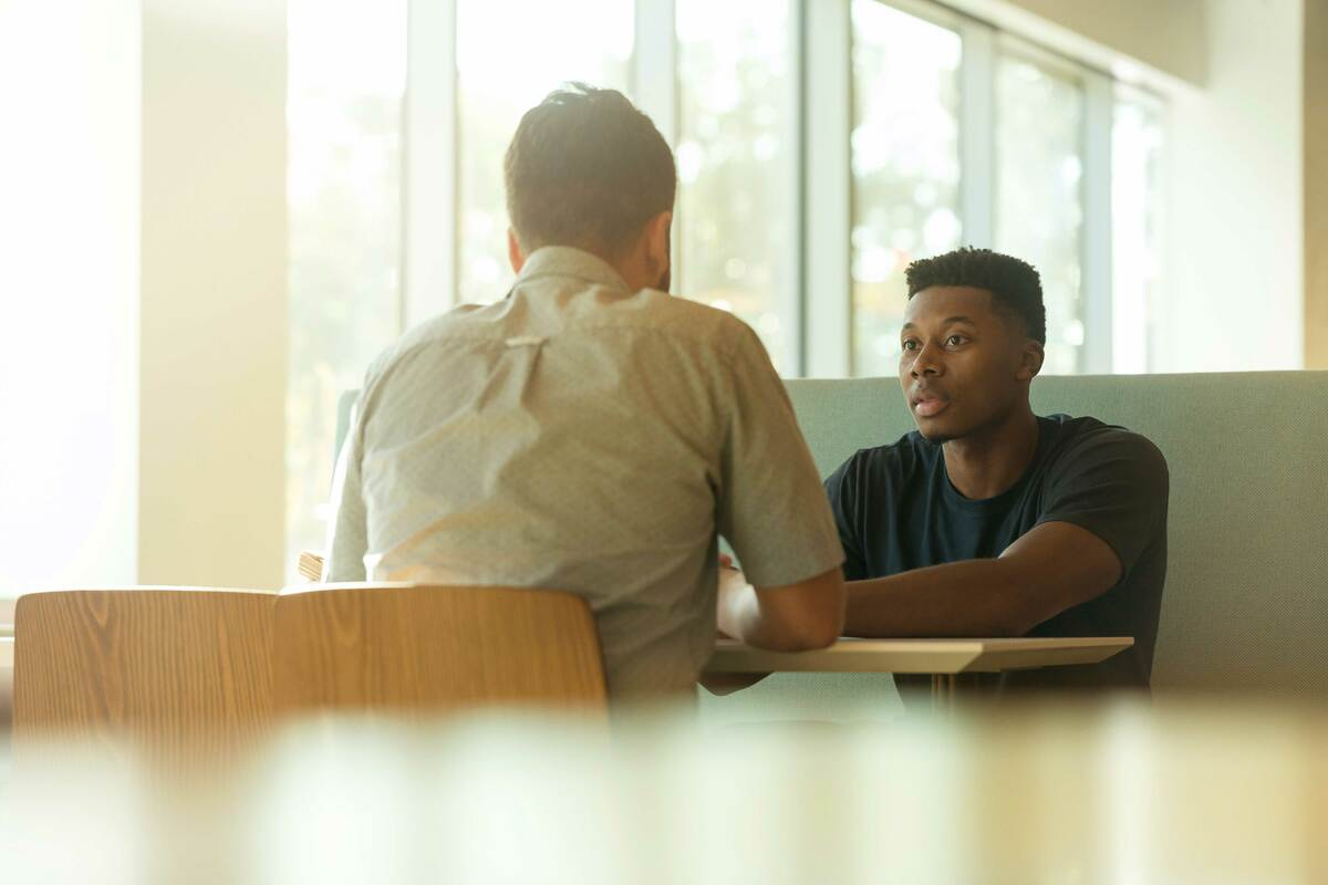 The 30 Best Sales Interview Questions to Ask When Hiring Salespeople