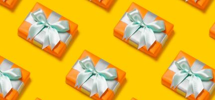 How to craft holiday campaigns that will stand out in a crowded inbox