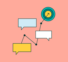 3 Ways to Leverage Your SMS List Growth in the New Year   Text Talk