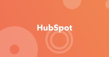 HubSpot's Top Five Inbound Marketing Webinars of 2009
