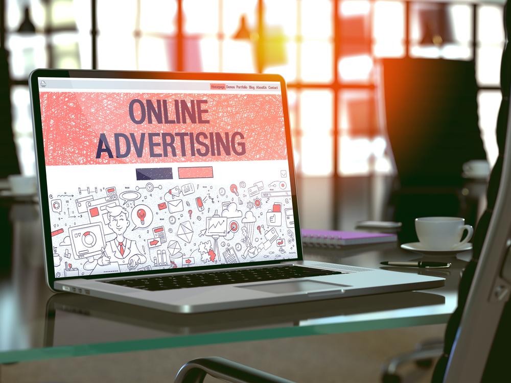 35+ Amazing Advertising Statistics To Explore